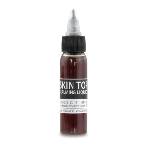 SKIN TOP Calmin liquid 30ml.